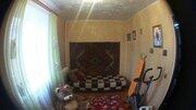 3 комнатная квартира 52м. Раменской р-н, п. Денежниково, д. 23 - Фото 4