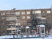 1 к.кв. по ул. Мичурина 19 - Фото 2
