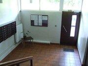 Продажа квартиры, Купить квартиру Рига, Латвия по недорогой цене, ID объекта - 313137492 - Фото 3