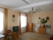 Продам дом 2х-этажный с участком 42 сот. в Плахино Захаровского р-на - Фото 1
