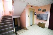 Продам 2к квартиру 60м ул.Пушкинская д.13 Королев - Фото 3