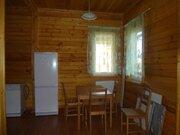 Продам Дом в кп Гранат - Фото 5