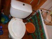 Добротный дом со всеми удобствами в Чаплыгинском районе Липецкой обл. - Фото 2