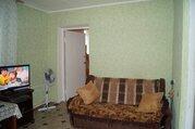 2 к квартира пос.истра_16_красногорск - Фото 4