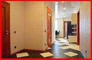 Продается 3-к квартира, г.Одинцово, ул.Чистяковой, д.62 - Фото 1