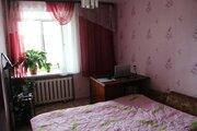 Продажа квартиры, Комсомольск-на-Амуре, Ул. Машинная - Фото 4
