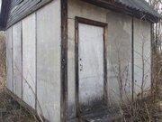 12 соток с дачным домиком в деревне Кожухово - Фото 3