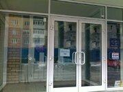 Сдам, офис, 88.1 кв.м, Ленинский р-н, Ленина пр, Сдаю офисное .