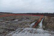Земельный участок 20 соток в д.Волкуша - Фото 1