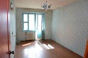 Трехкомнатная квартира по пр-т Московский, Купить квартиру в Витебске по недорогой цене, ID объекта - 316435138 - Фото 6