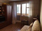 Продаётся 1 к.кв. в г. Москва, Перервинский б-р, д.27. - Фото 4
