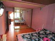 2-х комнатная квартира на ул. Дарвина, д. 10 в Кудепсте - Фото 2