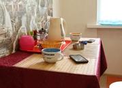 Квартира на набережной реки Волга - Фото 5