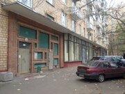 Продажа квартиры м. Аэропорт - Фото 2
