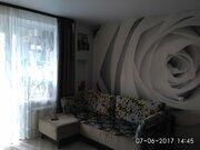 1-ая квартира ул.Нарвская д.11, корп.1, м. Балтийская - Фото 4