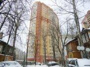 1-к. кв. в лучшем доме г. Лыткарино - Фото 3
