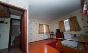 Продажа дома, Сочи, Батайская улица - Фото 4