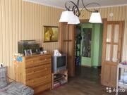 Продам 1 ком.квартиру в новом доме - Фото 3