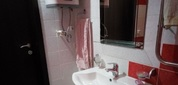 16 000 Руб., Сдается комната в двухкомнатной квартире, м. Парк культуры, Аренда комнат в Москве, ID объекта - 700917100 - Фото 6