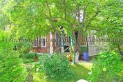 Толстопальцево. Двухкомнатный садовый дом в стародачном обществе. - Фото 4