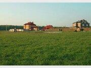 Земельный участок в кп Говядово Ив.р-он, 20 с - Фото 1