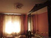Продажа квартиры, Батайск, Ул. Красноармейская