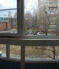 Продажа однокомнатной квартиры в Южном районе, Купить квартиру в Наро-Фоминске по недорогой цене, ID объекта - 319477368 - Фото 9