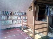 Продажа дома, Андогский, Череповецкий район, - Фото 4