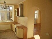 120 000 €, Продажа квартиры, Купить квартиру Рига, Латвия по недорогой цене, ID объекта - 313136987 - Фото 4