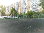 Г. Москва, Пятницкое шоссе д.33к1 2-ка - Фото 4