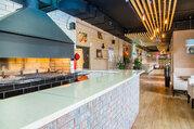 Ресторан в собственность в Митино - Фото 5