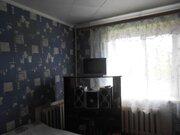 Двухкомнатная квартира в посёлке имени Дзержинского. - Фото 2