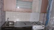 Аренда квартиры, Егорьевск, Егорьевский район, 2 микрорайон