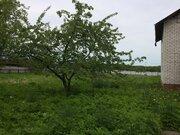 Продам дом 100 кв.м. на участке 15 соток ИЖС д. Снопово - Фото 4