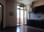 Квартира, Ландышевая, 12к1 - Фото 5