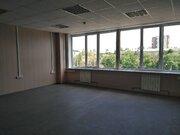 Офисные помещения в здании с высокой проходимостью - Фото 5