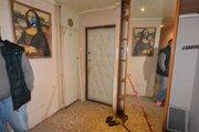 Трёх комнатная квартира на кгб 9. - Фото 2