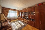 Продажа квартир ул. Олеко Дундича
