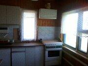Продается дом в д. Бездедово - Фото 4