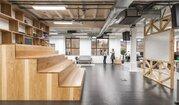 Продажа многофункционального здания в Лондоне, доходность 4.49 % - Фото 1