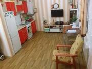 Уютная 1-комнатная квартира с ремонтом в Анапе - Фото 2