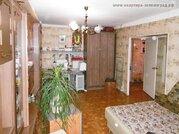 1 комнатная квартира, Зеленоград, 1 мкрн, корпус 145 - Фото 5