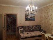 Продаю 3-комн.квартиру в Химках - Фото 3