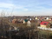 Д.Старосьяново 13 сот - Фото 3