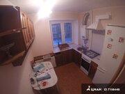 Аренда трехкомнатной квартиры 62 м.кв. в Московской области, .