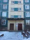 Однокомнатная квартира Русско-Высоцкое д .24 - Фото 1