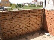 Продаётся 1 ком. квартира в Чехове по ул. Ильича д.41 - Фото 4