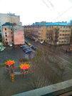 Квартира в Центральном р-не С-Пб - Фото 2