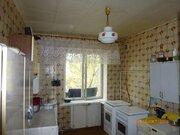 Продам отличную комнату с застекленным балконом в центре города - Фото 3