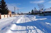 Землельный участок в д.Черниговка, Чишминского района Башкортостан - Фото 4
